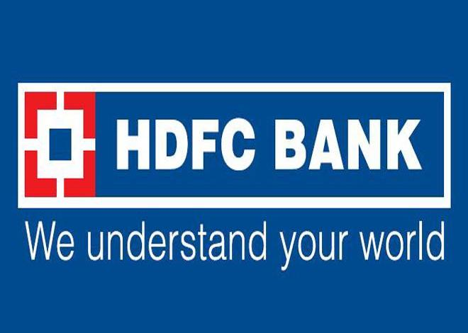 """HDFC JK chief, six cluster heads humiliate their own branch managers; tell them to """"commit suicide, become Maulvis, truck drivers"""""""