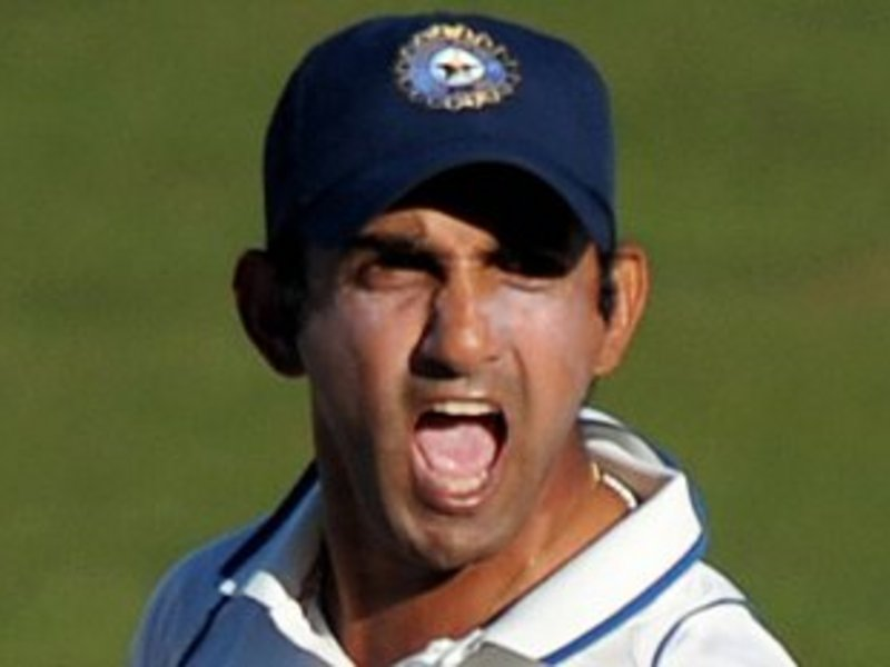 India should boycott final cricket match, if it is against Pakistan: Gautam Gambhir