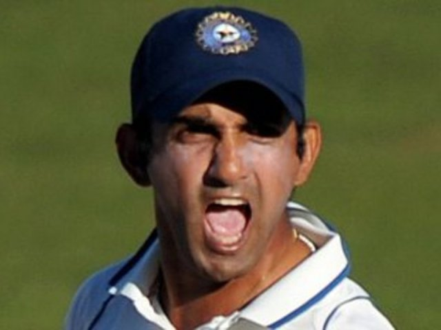 Gautam Gambhir Slams ICC For The Stupid Rule That Made England Win CWC
