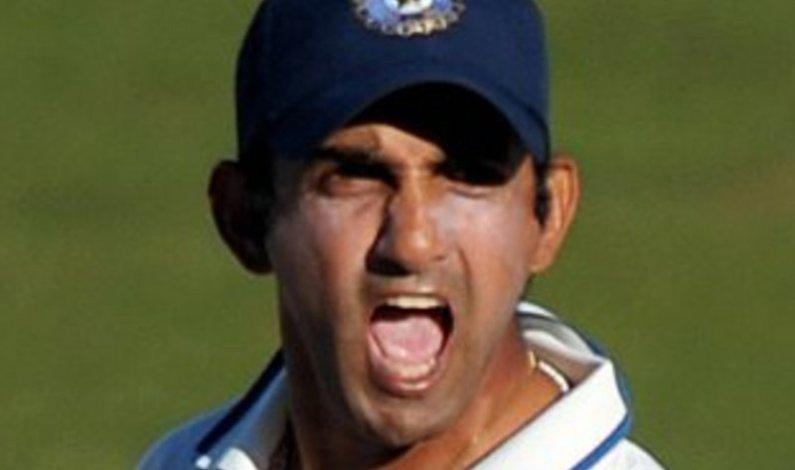 India should boycott final cricket match, if it is against Pakistan: Gautam Gambhir