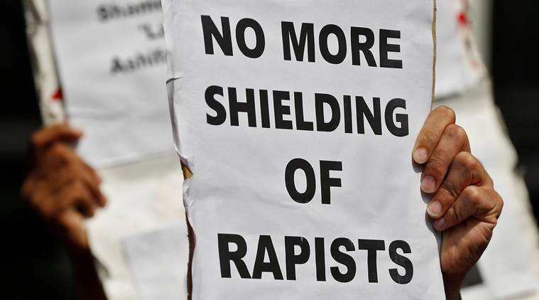 Lawyer for main accused in Kathua rape and murder case appointed as additional advocate general