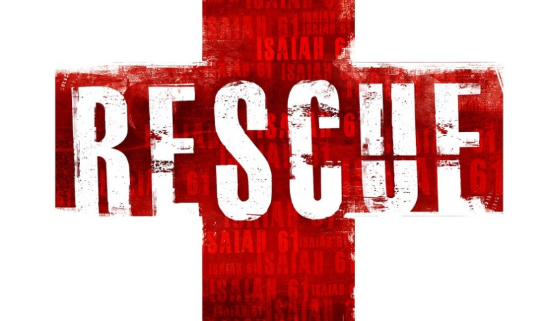 16 girls trafficked from Nepal rescued