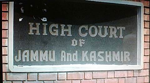 Lok-Adalat to be held on Sept 8 across Jammu and Kashmir
