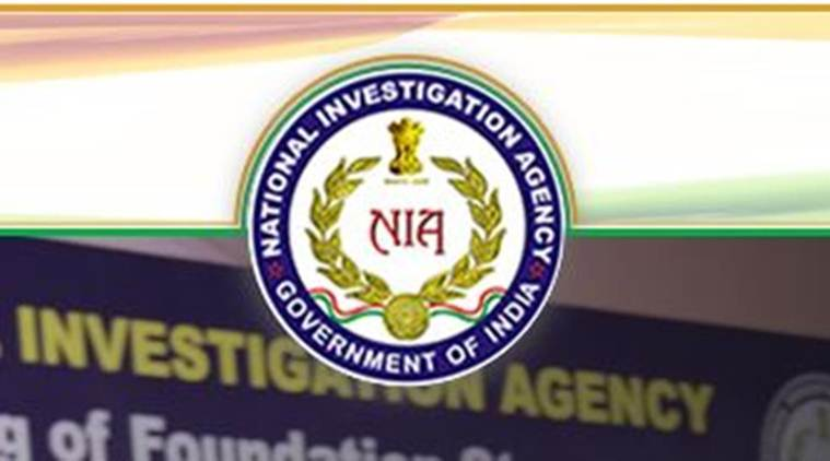 NIA releases over 14 lakh rupees it seized from the house of Srinagar businessman in 2017