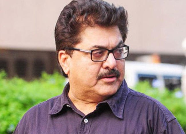 "Ashoke Pandit ""Sad"" after SC defers hearing of article 35 A case"