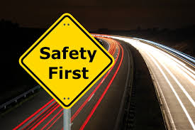 JK Govt notifies Road Safety Fund rules