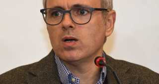 Shocked to hear officers who supported early assembly polls are being browbeaten, threatened: Omar Abdullah