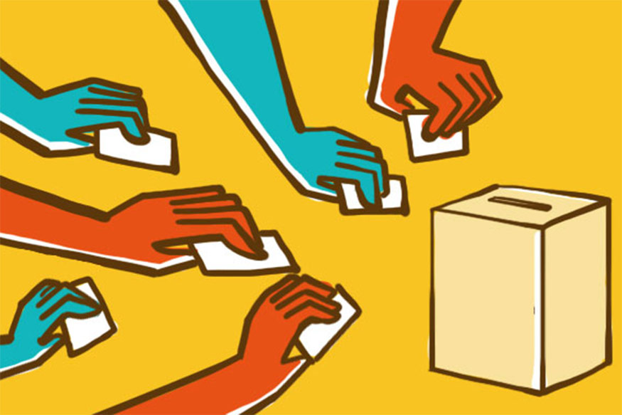 Panchayat polls: 40 Sarpanchs, 669 Panchs declared win uncontested in north Kashmir's Kupwara