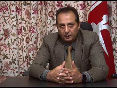 Impose section 144 around Jhelum embankments: Div Com tells Deputy Commisioners