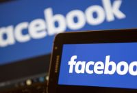 Facebook says it 'unintentionally uploaded' email contacts of 1.5 million users without consent