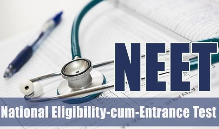 NEET results 2019 expected to be announced today; here is what you should do