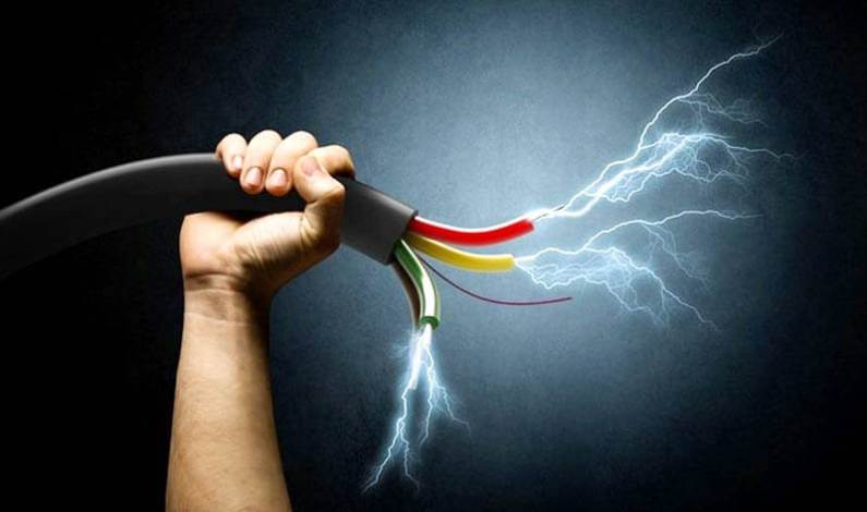 Man electrocuted to death in Poonch