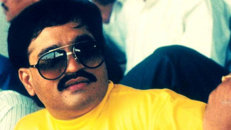 In Dawood Ibrahim's black world of crime, match-fixing was white-collar business': Book