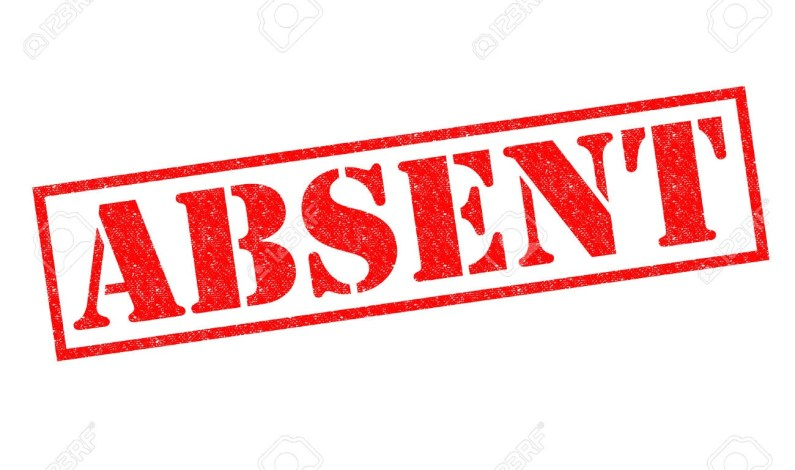 Kishtwar: Govt withholds salaries of 78 employees found absent from duty