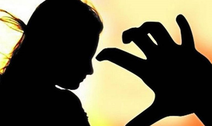 Sumbal rape case: Charge sheet will be filed soon, says Police