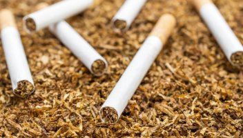 Tobacco consumption declined by 2-3 pc in recent yrs in J&K: Govt