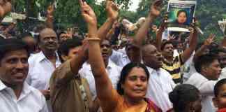 #jayaverdict, jayalalitha, tamil nadu