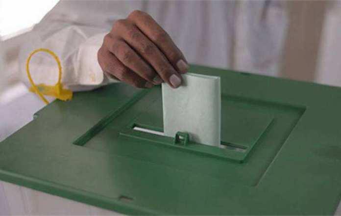 panchayat polls, kashmir, budgam, kupwara,