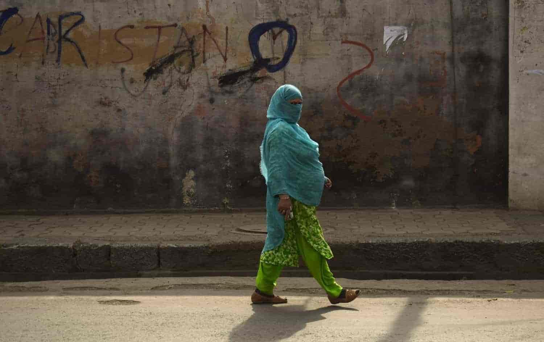panchayt polls, kashmir,Breaking News Kashmir