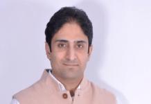 civic polls, Junaid Azim Mattu