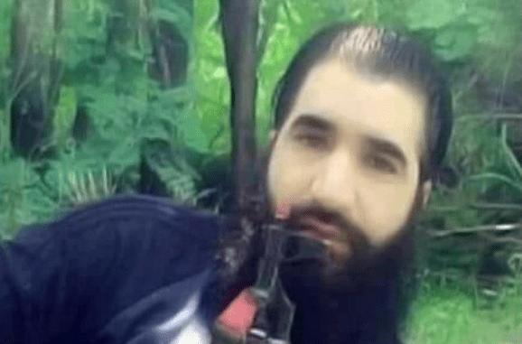 kashmir, sabzar ahmad sofi, nowgam gunfight, encounter, kulgam