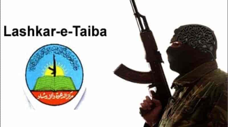 sopore gunfight,Lashkar-e-toiba, isis flags, kashmir, kashmir news,