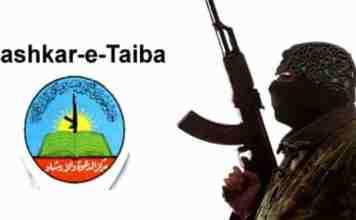 Lashkar-e-toiba, kashmir, kashmir news, mujgund gunfight,srinagar, hajin, 14 year old boy killed,