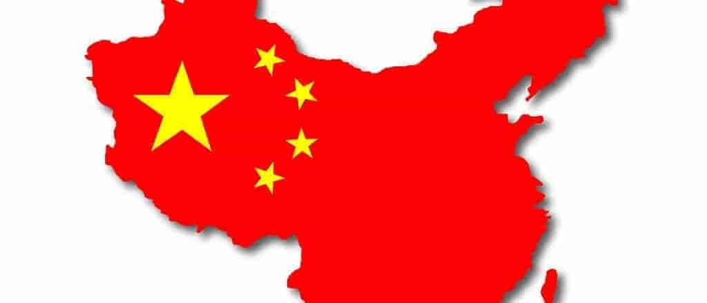 CPEC, china iran relationship