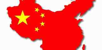 CPEC, china iran relationship, sino us, indian ocean region