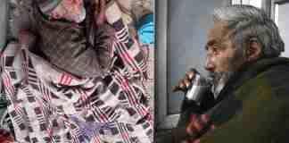 Kashmiri transgender, kashmir, kashmir news,