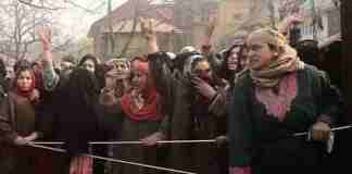 Videobox, Kashmir News Video