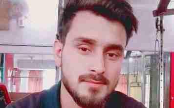Kashmir, kashmir news, baramulla, gym trainer,