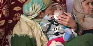 In-Depth Kashmir News, kashmir, kashmir news, indonesia, indonesia woman, jammu and kashmir, kashmir killigs, pulwama