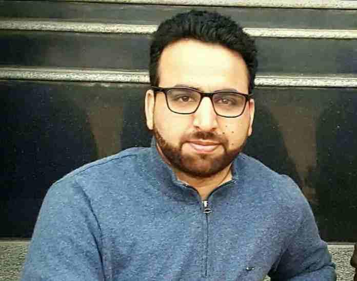 Kashmir, kashmir news, pdp, NIA