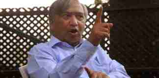 Latest News in Kashmir, Breaking News in Kashmir, m Y tarigami, kashmir, cpim