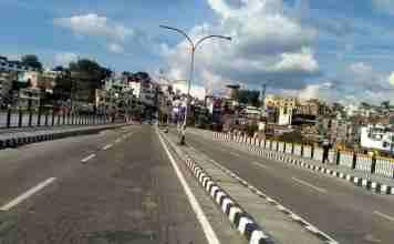 Jammu, kashmir news