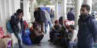 Kashmir, Kashmiris,Pulwama attack, kashmir news, kashmiri students