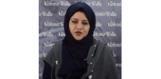 daily news, kashmir, kashmir news, jammu and kashmir, india, pakistan