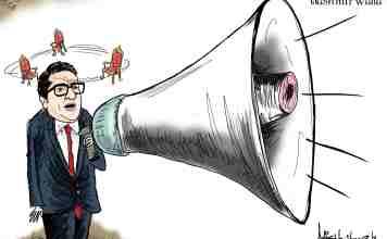 Kashmir, Shah Faesal, JKPM, Kahsmir shah faesal, Lok Sabha election,