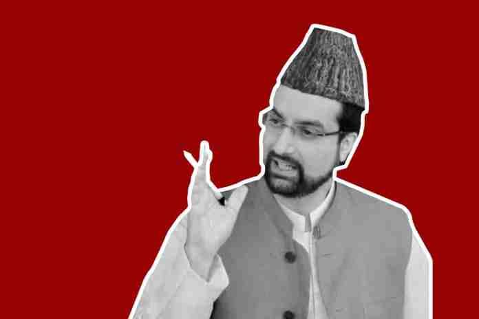 Breaking News Kashmir, Latest News in Kashmir, kashmir news