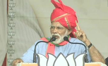 narendra modi, kathua, congress, kashmir, kashmir latest news, afspa,
