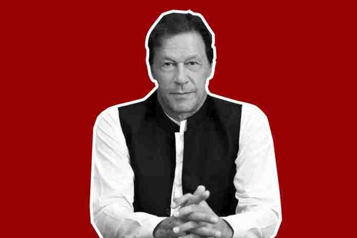 Pakistan, imran Khan, tipu sultan, kashmir, freedom fighter, death anniversary, india, kashmir, pakistan, pm Khan, praise, sultan, india, pakistan prime minister, imran khan, india, kashmir, Breaking News Kashmir, Latest News Of Kashmir