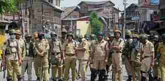 Breaking News in Kashmir, Latest News in Kashmir