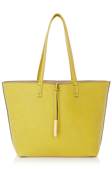 An English Mamma in Stockholm: oasis reversible shopper