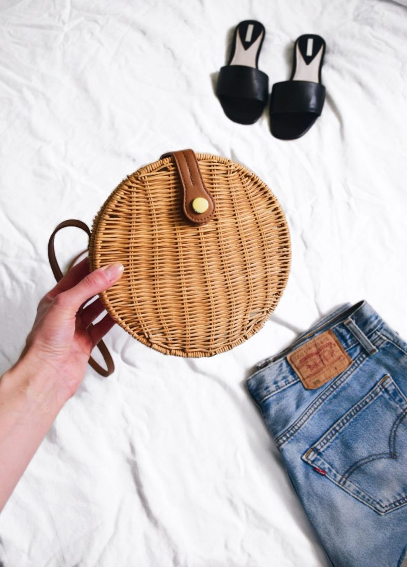 IMG 8941 Facetune 16 06 2018 19 53 16 e1529173403868 800x1112 - Spherical straw bag on a price range