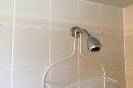 bathroom renovation, old vanity, old bathtub, old toilet