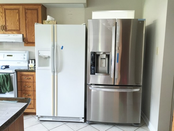 kitchen cleaning, range hood removal, cabinet removal