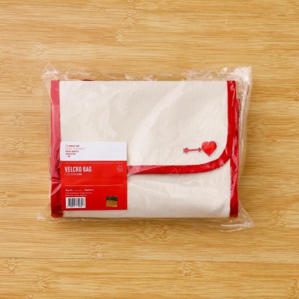 Home BTS Love Yourself Shoulder Bag - The Kdom