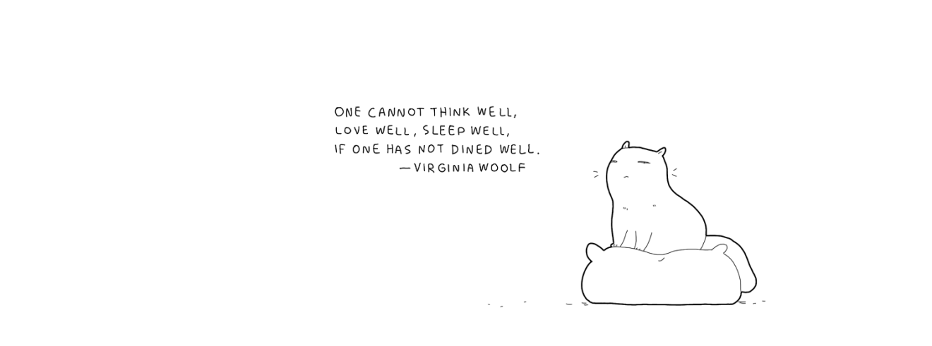 philosophical-cat-001