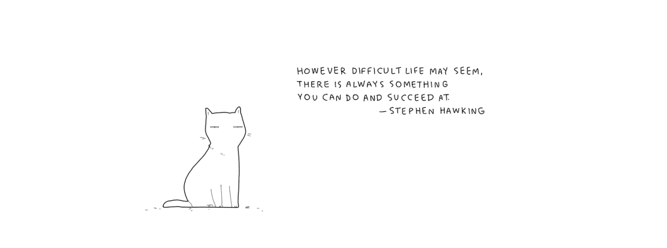 philosophical-cat-002